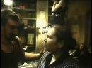 фильм ''Под небом голубым '' (1989)