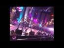 Евро Экс Karapuzikee 4 5 HD