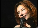 Tori amos pretty good year live from new york 23 1 1997