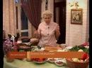 Макароне Болоньезе вкуснее чем в Италии
