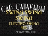 Electroswing Mix - Cab Canavaral SwingSwing Swing!!!