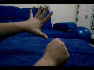 10 самых простых пальчиковых игр.mp4