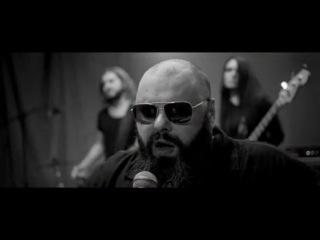 Максим ФАДЕЕВ - BREACH THE LINE (OST SAVVA) / Премьера клипа 4 к UHD