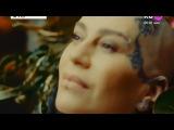Наргиз — Ты моя нежность (RU.TV)