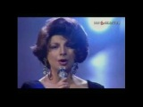 Роксана Бабаян - Расходимся, разводимся (5050, 1994)
