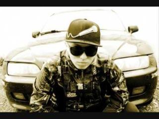 Витя АК feat MC BANDIT  - Помню как я (NEW)