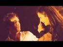 Nina Dobrev and Ian Somerhalder I'm gonna take this moment and make it last forever.