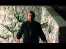 Почему Церковь отрицательно относится к колдунам и экстрасенсам. Священник Иго
