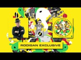 London Elektricity - All Hell Is Breaking Loose (Gentleman's Dub Club Remix) Rodigan Exclusive