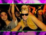 Isaac Rodriguez &amp Miguel Ramirez- I F M. (Brian Mart Bootleg) LUIS NEIRA DJ