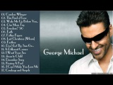 Best Songs Of GEORGE MICHAEL (Full Song HD) || GEORGE MICHAEL's Greatest Hits