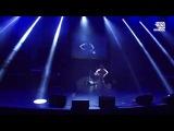 이고은 End Of Time - 2015 쇼케이스 서울실용음악고등학교 кфк