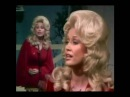 Dolly Parton I Will Always Love You 1974