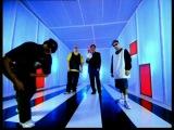 B.U.G. Mafia feat. Nico - Cine E Cu Noi