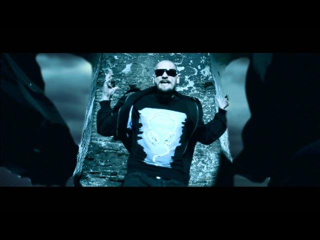B.U.G. Mafia - Fara Cuvinte (feat. Loredana) (Prod. Tata Vlad) (Videoclip)