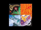 King Gizzard &amp The Lizard Wizard - Quarters! (Full Album)
