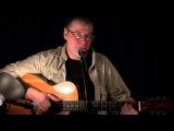 Максим Кривошеев концерт в ЦАПе в Москве 2013 02 28 отд2 (1)