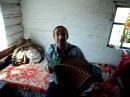Мороков Сергей - Растёт у дома калина