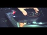 The Kool Kids Klub - Swamp 81 - Loefah - Boddika - Benton - Sgt Pokes