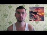 Fightstar - Behind the Devil's Back (2015) Обзор альбома