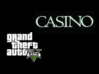 Gta 5 casino opening