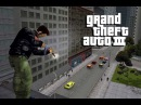 Grand Theft Auto 3 - All Trailers Get Ready for GTA V!