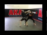 UFC 199: Luke Rockhold Training For Michael Bisping 2 Fight | MMA Training Motivation