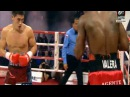 Дмитрий Бивол vs Феликс Валера lvbnhbq bdjk vs atkbrc dfkthf