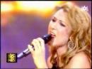 Céline Dion Daniel Lévi - L'envie D'aimer