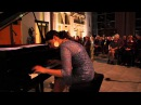 Twin Peaks Theme Angelo Badalamenti Piano Solo