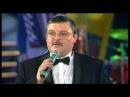 Михаил Круг в Студии Ночное такси. 1995-2000гг.
