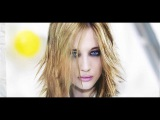 collection Dmitry Vinokurov - Urban Delight - for Wella Professionals