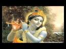 Kala Sri Krishna