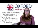 FCE Speaking Exam Part Three Cambridge FCE Speaking Test Advice