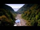 BBC Horizon Project Poltergeist (Missing Neutrinos) - Full Documentary