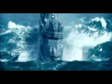 Sequentia - Don't  Surrender (Lukas Termena Chillout Remix)