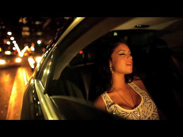 Edward Maya Feat. Vika Jigulina - Stereo Love (Kevin Ciardo Chillout Mix)