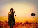 Matt Darey pres Urban Astronauts feat Kate Louise Smith - See The Sun Aurosonic Remix