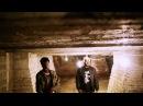 Joey Bada$$ x Capital STEEZ Survival Tactics Official Video