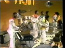 Con Funk Shun - Confunkshunizeya (Soul Train