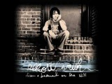 A Fond Farewell - Elliott Smith