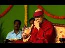 Далай-лама. Поиски счастья в трудные времена (Бангалор 30.01.2010)