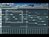 Создаем мелодичный Dubstep в FL Studio