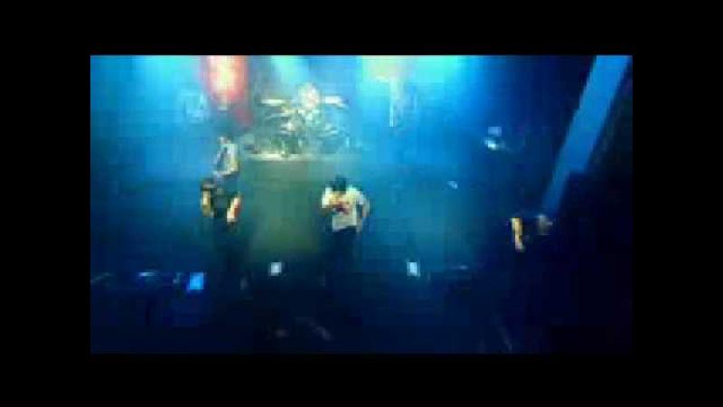 Stigmata - Магмель(feat. Макс Top-Display)