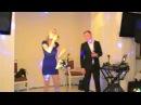 Музыканты - музыка на свадьбу, юбилей, банкет, корпоратив, праздник - Одесса - Киев - Украина