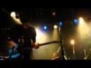 Apparat, ARCADIA, live @Flex, Vienna 08.Nov 2011
