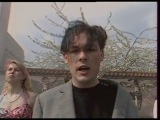 The Associates - Club Country