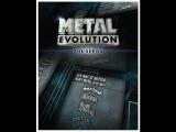 Эволюция Метала Серия 1 Metal Evolution Episode 1 (русская озвучка)