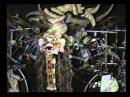 Sepultura - Refuse Resist - Studio Rehearsal - 1993