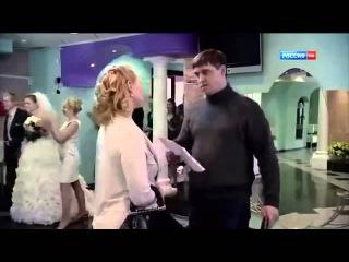 ПРЕКРАСНЫЙ И ТРОГАТЕЛЬНЫЙ ФИЛЬМ!